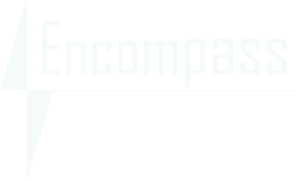 Encompass LOGO HIDEF-without text