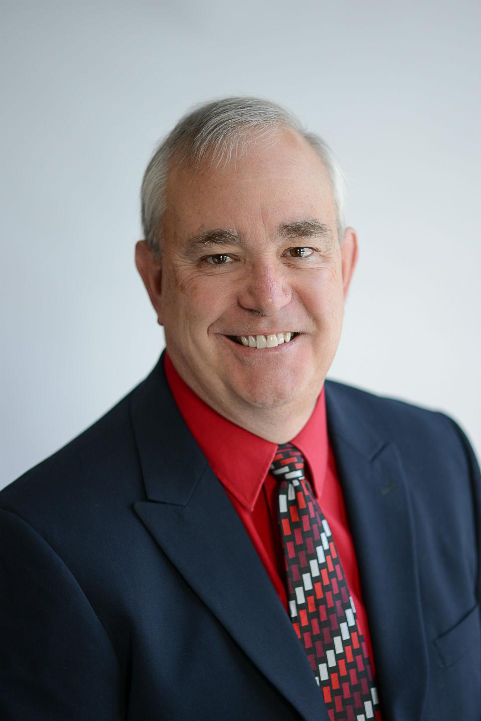 Craig Kuske