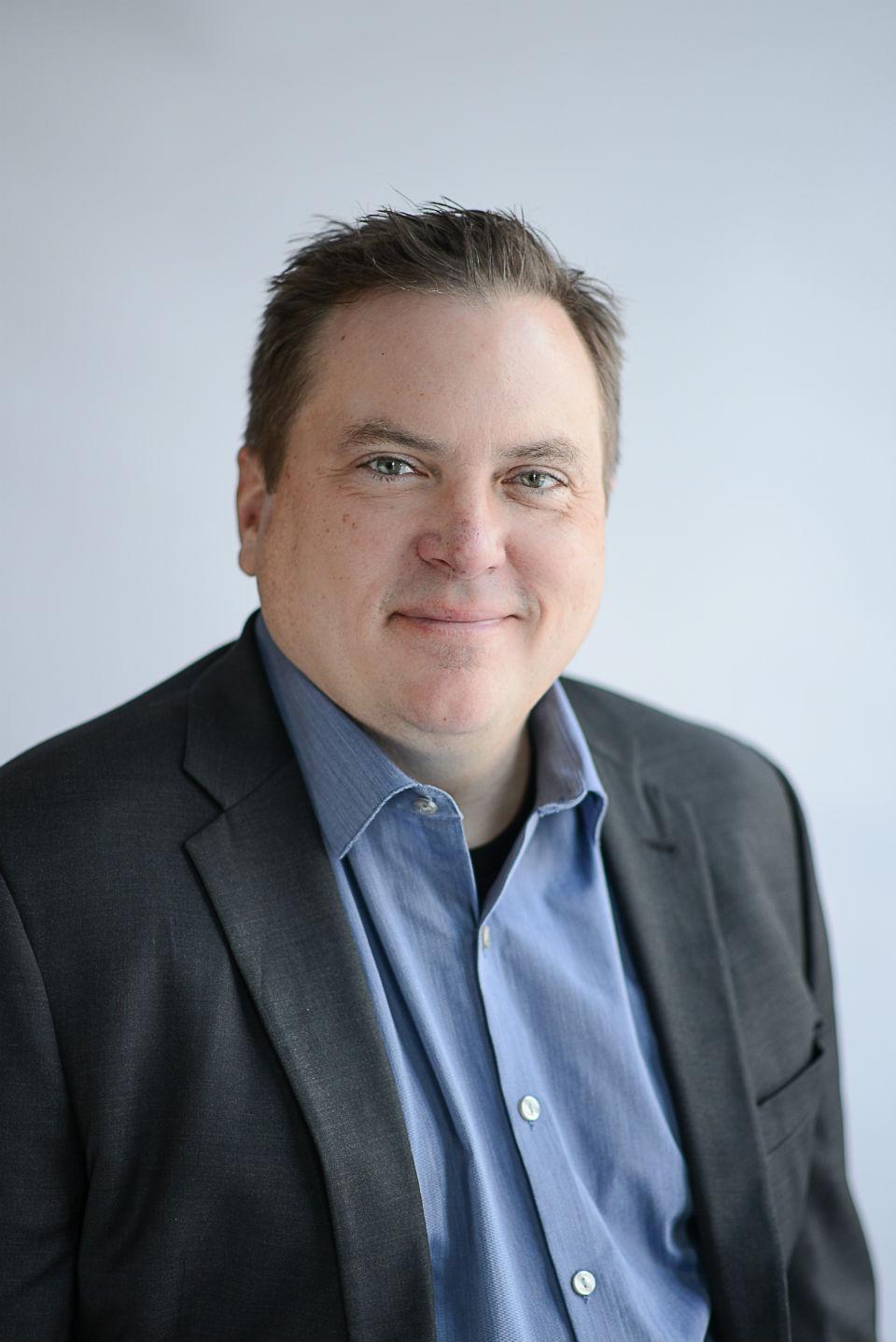 Curt Isernhagen
