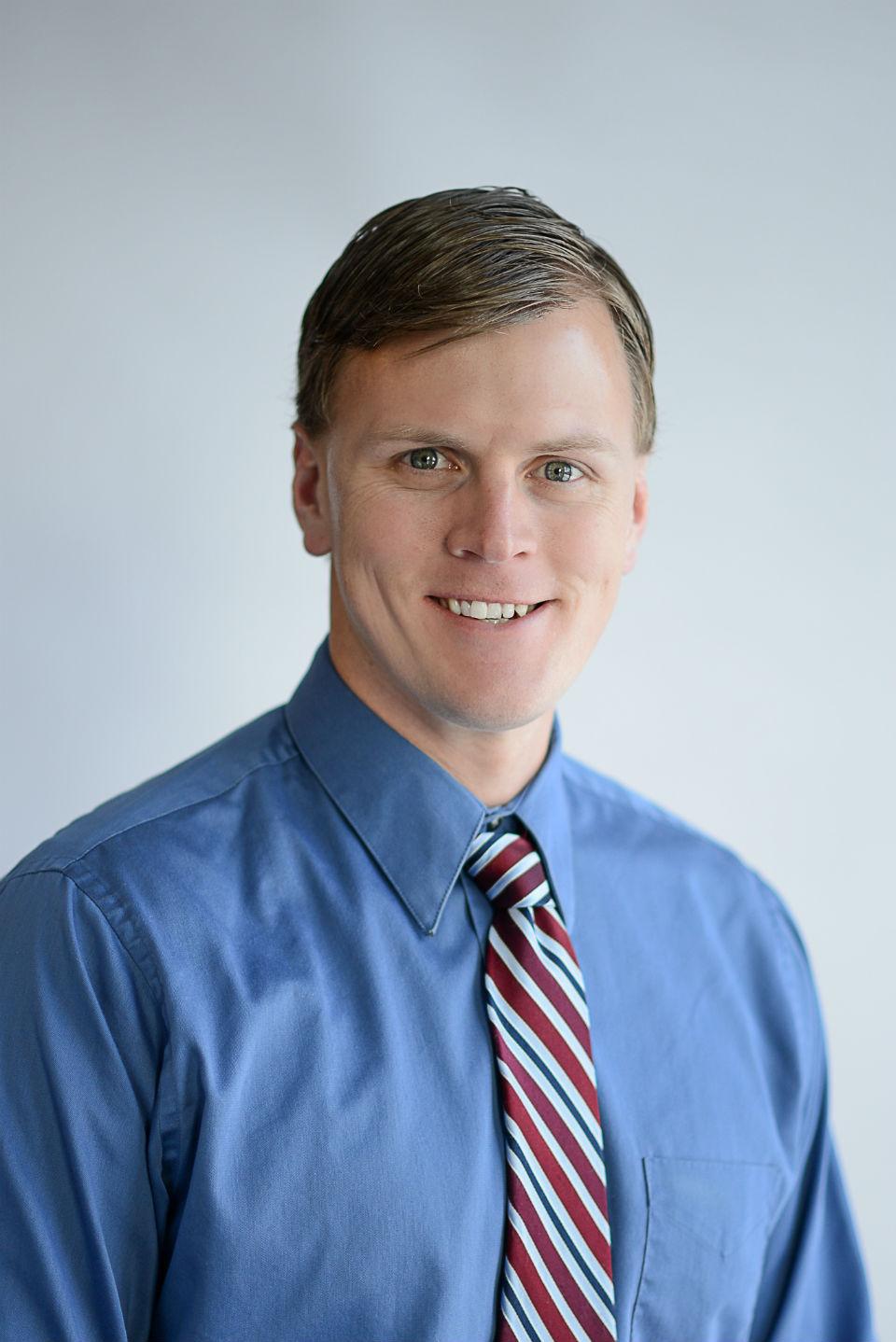 Matt Deardoff