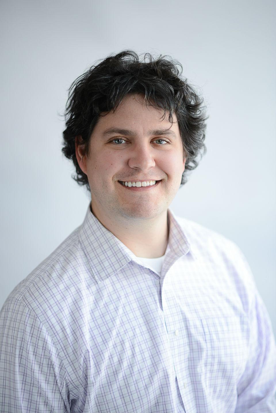 Michael Tilleman
