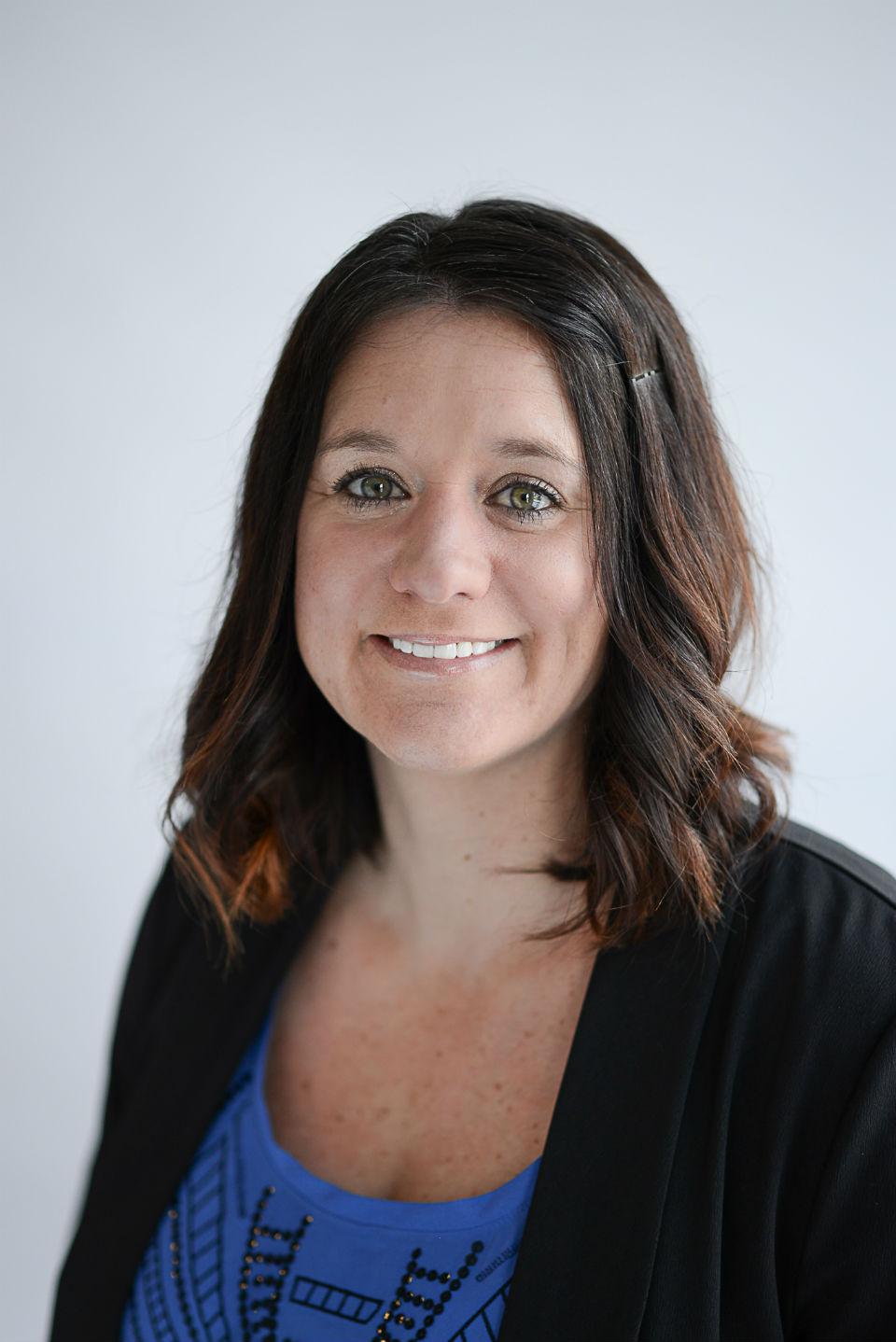 Stacy Maliszewski